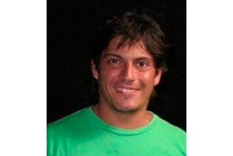 Dr. Felipe Astorga